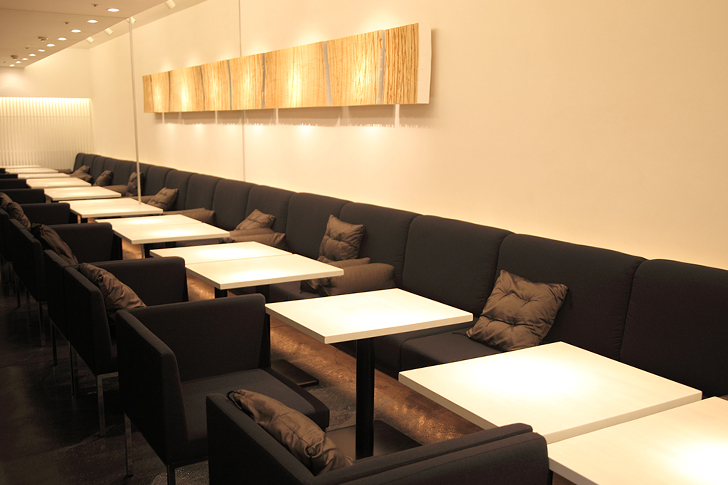 画像引用元:http://www.sakaechika.com/shop/restaurant/000036.html