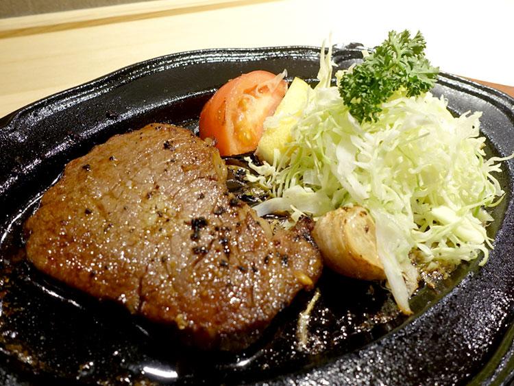 honke-harimoto3