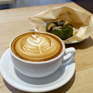 streamercoffee4